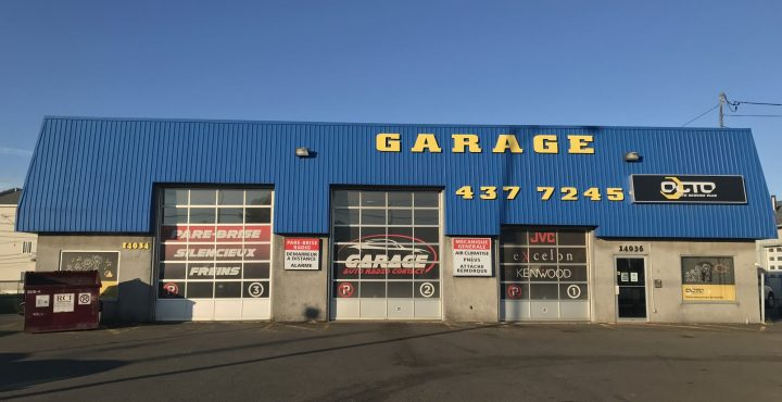 garage-auto-radio-contact-octo-opt