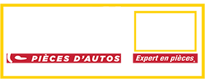 Auto Value l'Entrepôt Pièces d'Auto